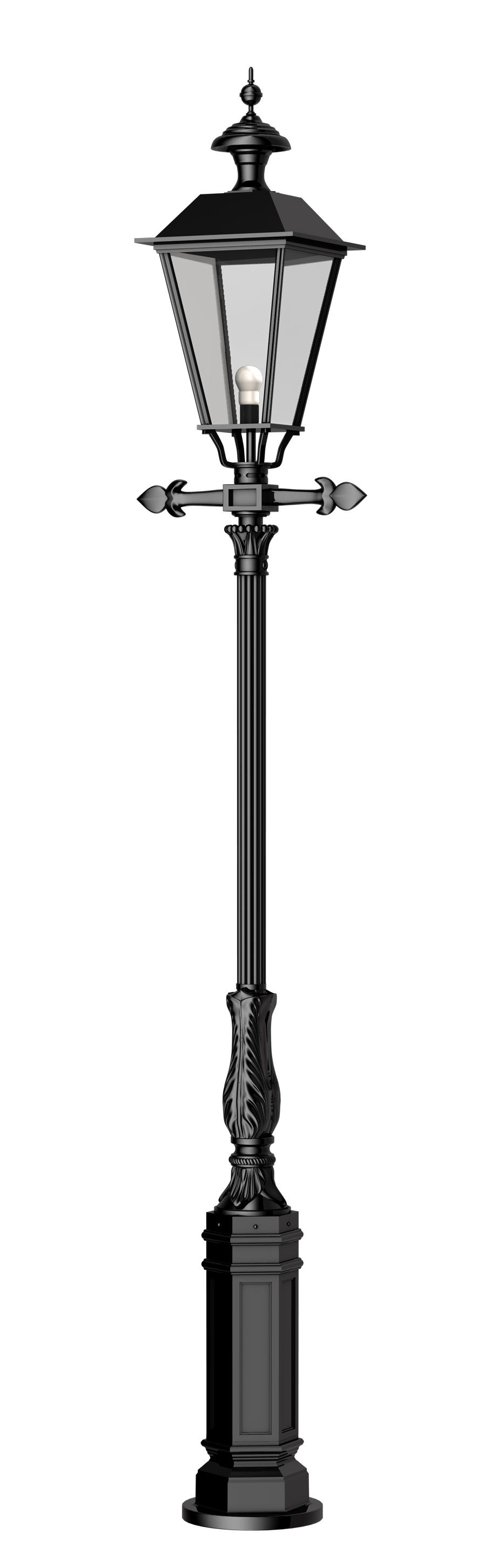70-1622-315