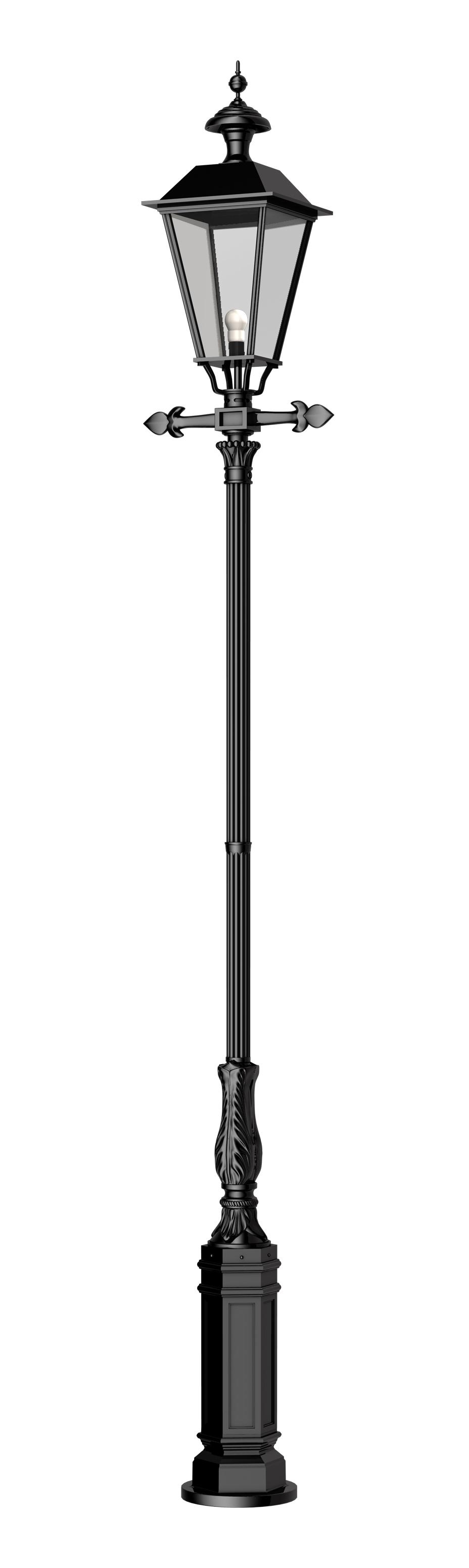 70-1623-370