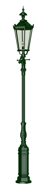 70-1723-330