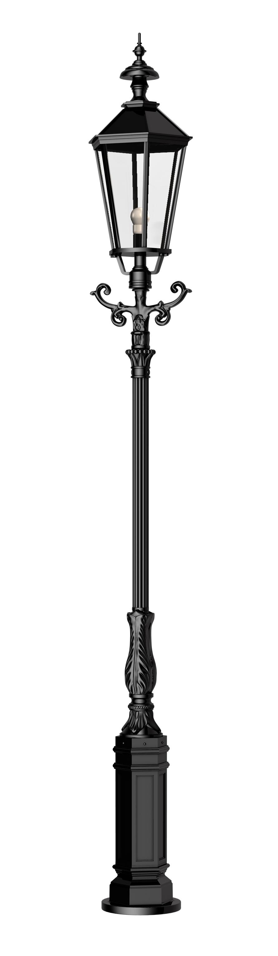 70-1822-323