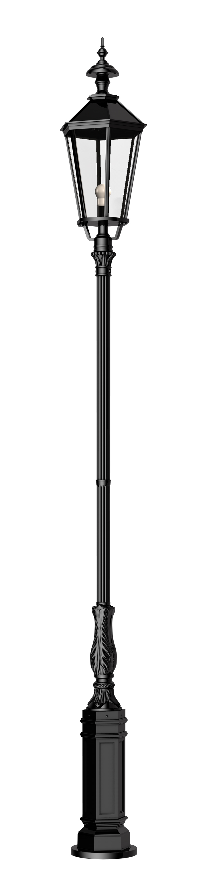 70-1823-361