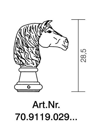 70-9119-029