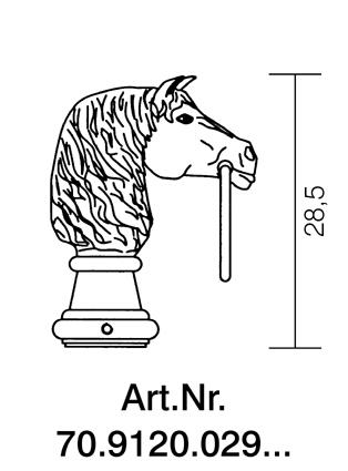 70-9120-029