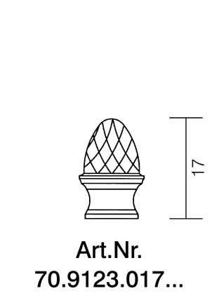 70-9126-017